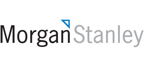 Morgam stanley - Research - Morgan Stanley You can your query on a